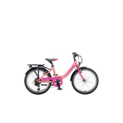 KTM WILD CAT 20 2020 Gyerek Kerékpár