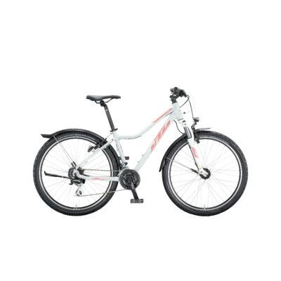 KTM PENNY LANE STREET 27 2020 női Mountain Bike