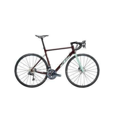 KTM REVELATOR ALTO GLORY 2020 női Országúti Kerékpár
