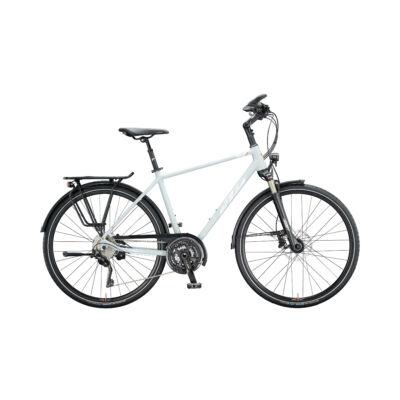 KTM LIFE TOUR 2020 férfi Trekking Kerékpár