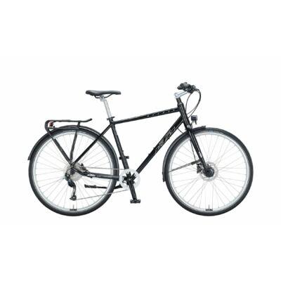 KTM Oxford 2021 férfi City Kerékpár