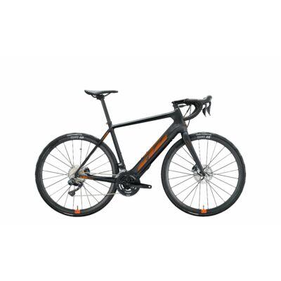 KTM Macina Mezzo 2021 férfi E-bike
