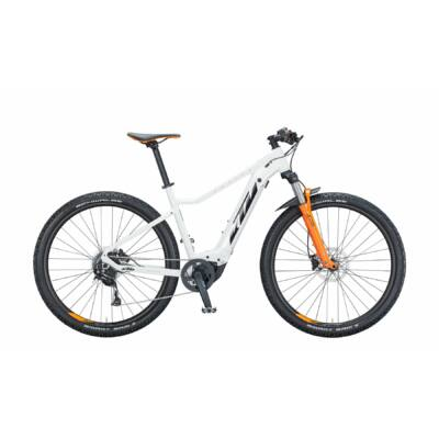 KTM Macina Race 292 2021 férfi E-bike