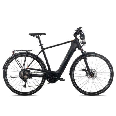 KTM MACINA SPORT ABS 2020 női E-bike