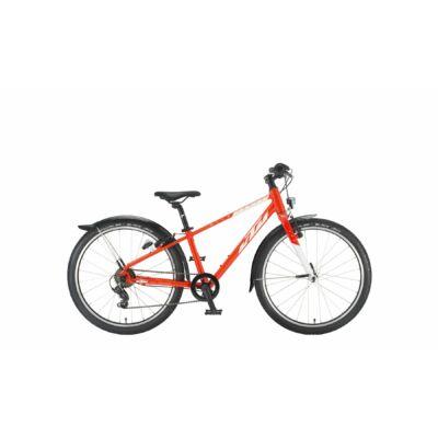 KTM Wild Cross Street 24 2021 Gyerek Kerékpár
