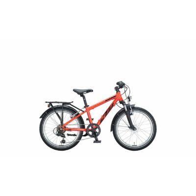 KTM Wild One 20 Atb 2021 Gyerek Kerékpár