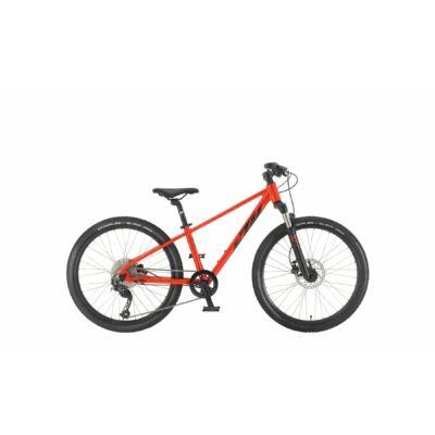 KTM Wild Speed Disc 24 2021 Gyerek Kerékpár