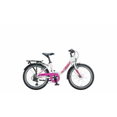KTM Wildcat 20 2021 Gyerek Kerékpár