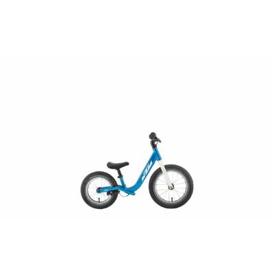 KTM Wild Buddy 12 2021 Futókerékpár metallic blue (white)
