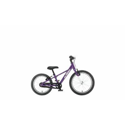metallic purple (white)