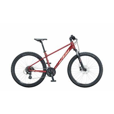 KTM Penny Lane Disc 272 2021 női Mountain Bike