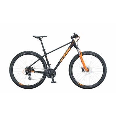 KTM Chicago Disc 292 2021 férfi Mountain Bike