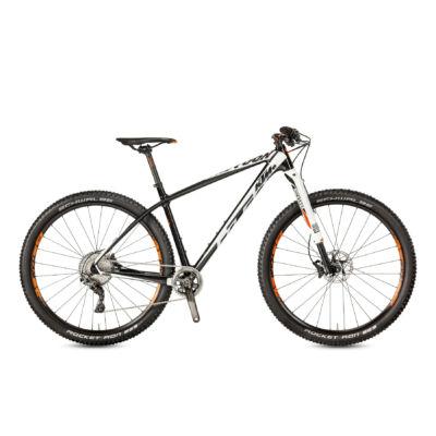 KTM MYROON 29 Prime 11s XTR 2017 Carbon Mountain Bike