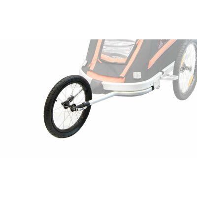 KTM Utánfutó Kiegészítő Jogger Kit for Trailer carry more I&II