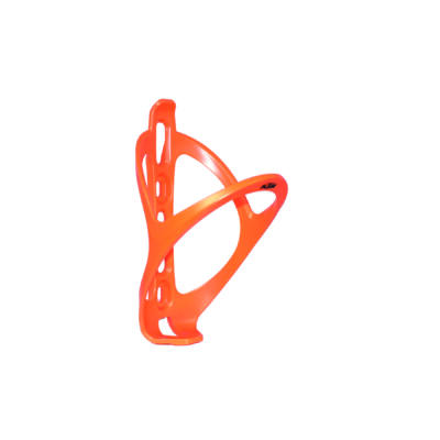 KTM Kulacstartó Bottle Cage Bow orange