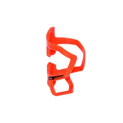 KTM Kulacstartó Bottle Cage Upndown orange
