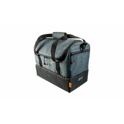 KTM Táska City Trunk Bag 15L Snap it