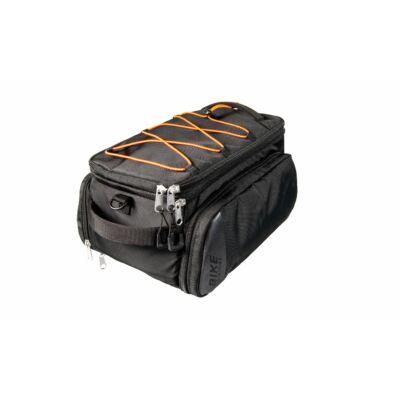 KTM Táska Sport Trunk Bag Snap it 32L