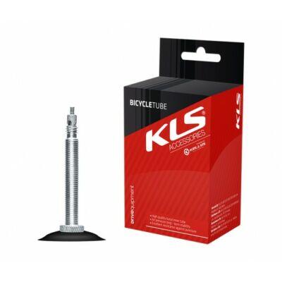 Kellys 29 x 2,20-2,50 (58/62-622) FV 48mm