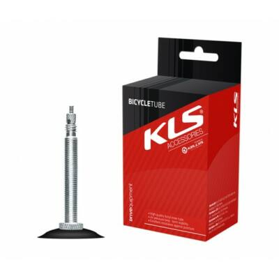Kellys 700 x 35-43C (35/44-622/630) FV 48mm