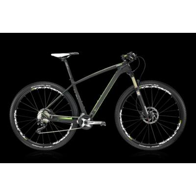 Kellys Stage 50 2016 férfi Mountain bike