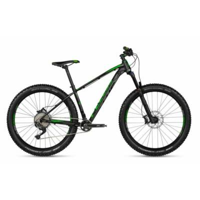Kellys Gibon 70 Plus 2017 Mountain bike