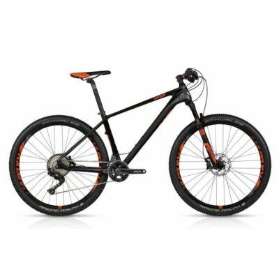 Kellys Hacker 50 2017 Mountain bike