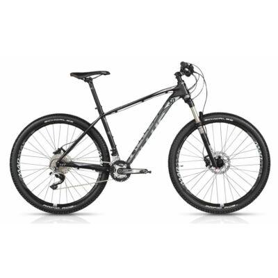 Kellys Thorx 50 2017 Mountain bike