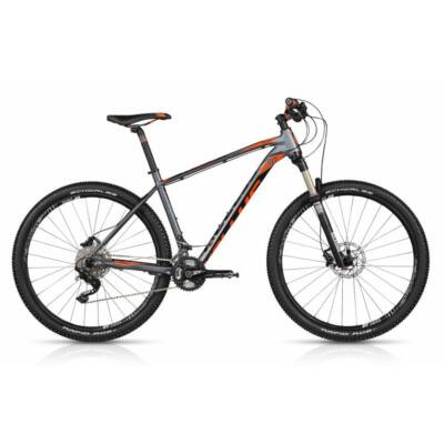 Kellys Thorx 90 2017 Mountain bike