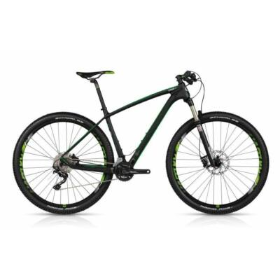 Kellys Stage 30 2017 Mountain bike