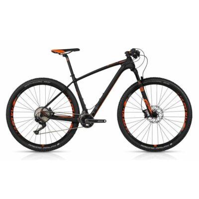 Kellys Stage 50 2017 Mountain bike