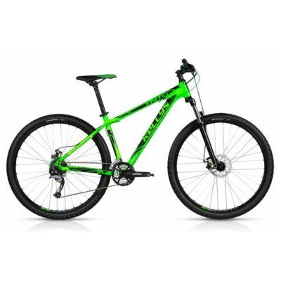 Kellys TNT 10 2017 Mountain bike