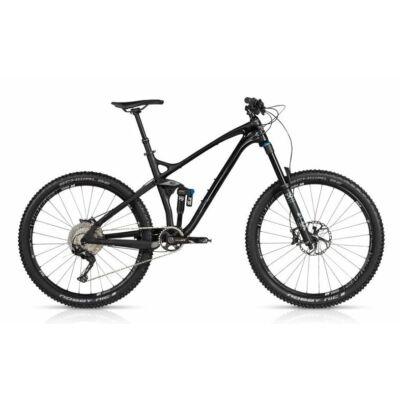 Kellys Eraser 90 2017 Mountain bike