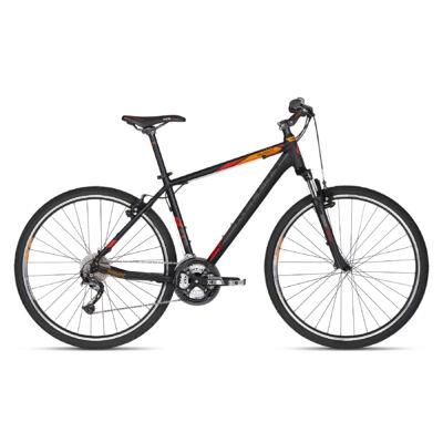 KELLYS Phanatic 10 Cross kerékpár 2018