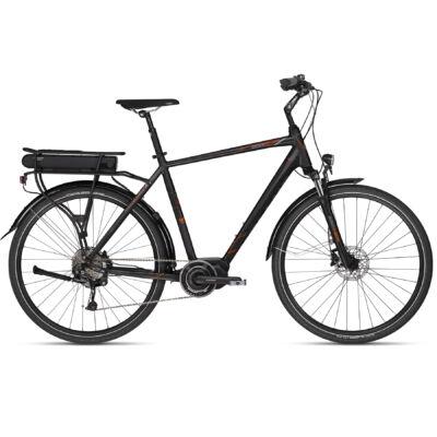 KELLYS Carson E-90 E-bike 2018