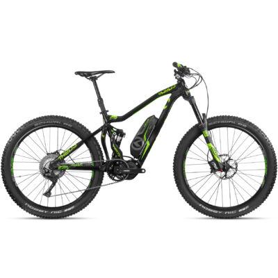 KELLYS Theos AM 70 E-bike 2018