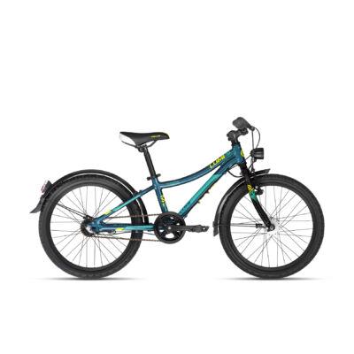 KELLYS Lumi 70 gyerek kerékpár 2018