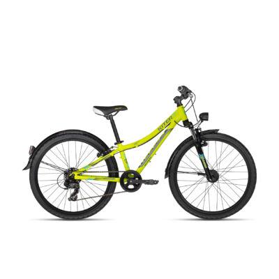 KELLYS Kiter 70 gyerek kerékpár 2018