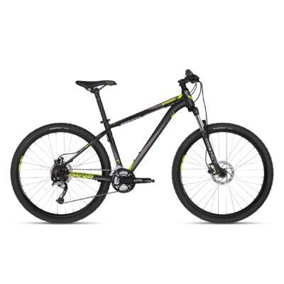 KELLYS Spider 30 (27.5) Mountain Bike 2018