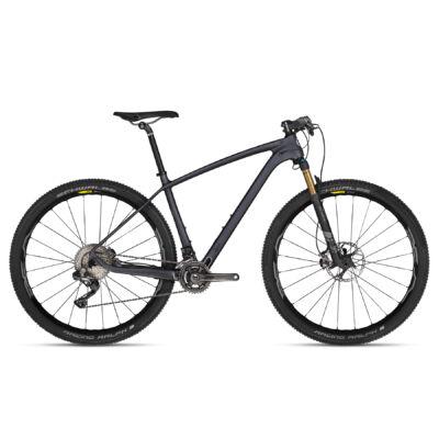 KELLYS Slage 90 Mountain Bike 2018