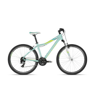 KELLYS Vanity 20 (27.5) Mountain Bike 2018