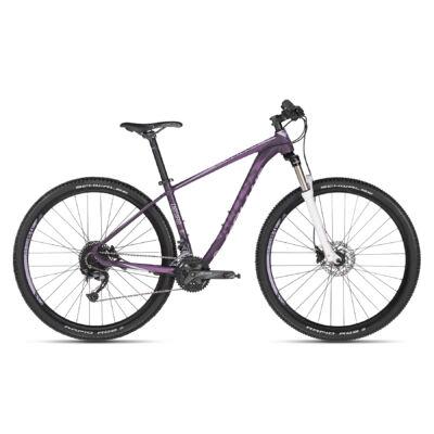 KELLYS Desire 30 Mountain Bike 2018