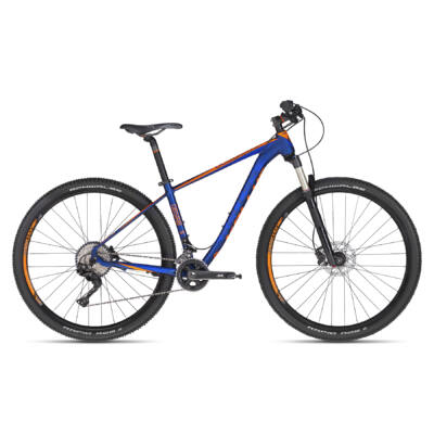 KELLYS Desire 90 Mountain Bike 2018