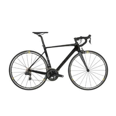KELLYS URC 90 2019 férfi Országúti kerékpár