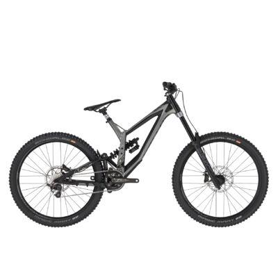 "KELLYS Noid 70 27.5"" 2020 férfi fully Mountain Bike"