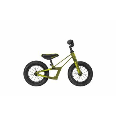 KELLYS KIRU 2020 Futókerékpár forest