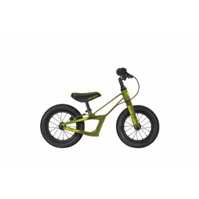 KELLYS KIRU RACE 2020 Futókerékpár forest