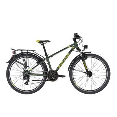 """KELLYS Naga 80 13.5 (26"""") 2020 Gyerek kerékpár"""