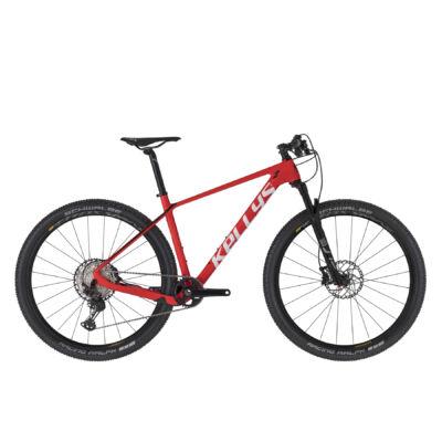 """KELLYS Hacker 70 29"""" 2020 férfi Mountain Bike"""
