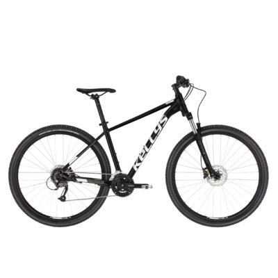 "Kellys Spider 50 27,5"" 2021 férfi Mountain Bike"